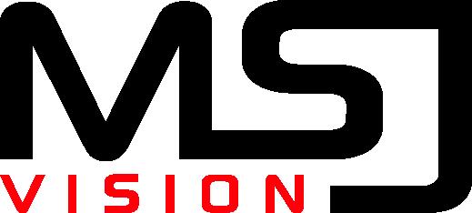 MSJVision
