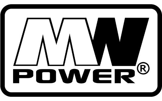 MW Power
