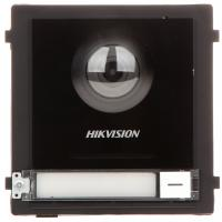 Moduł wideodomofonu IP HikVision DS-KD8003-IME1/EU