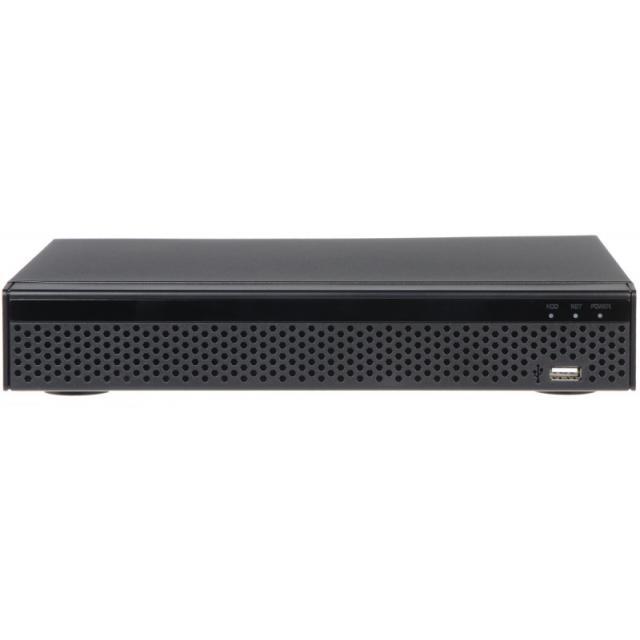 Rejestrator hybrydowy 16-kanałowy 5w1 APTI-XB1601-S31 1080N, 1xAudio, USB, VGA, HDMI