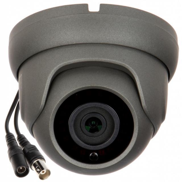 Kamera kulista wandaloodporna 4w1 APTI 2Mpx/5Mpx 2.8mm