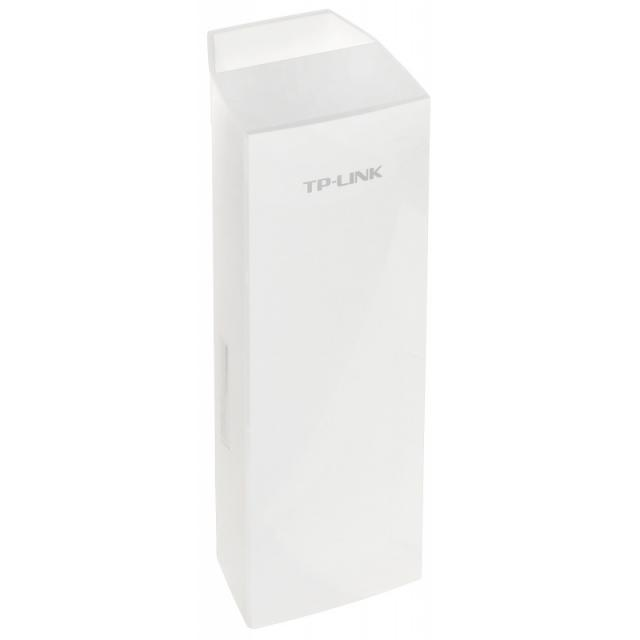 Punkt dostępowy TP-Link High Power 5 GHz PoE