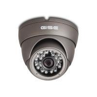 Kamera kulista wandaloodporna 4w1 Gise GS-CMD4-V 720P 2.8mm