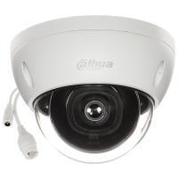 Kamera kulista wandaloodporna IP Dahua IPC-HDBW1431E-0280B 2.8mm
